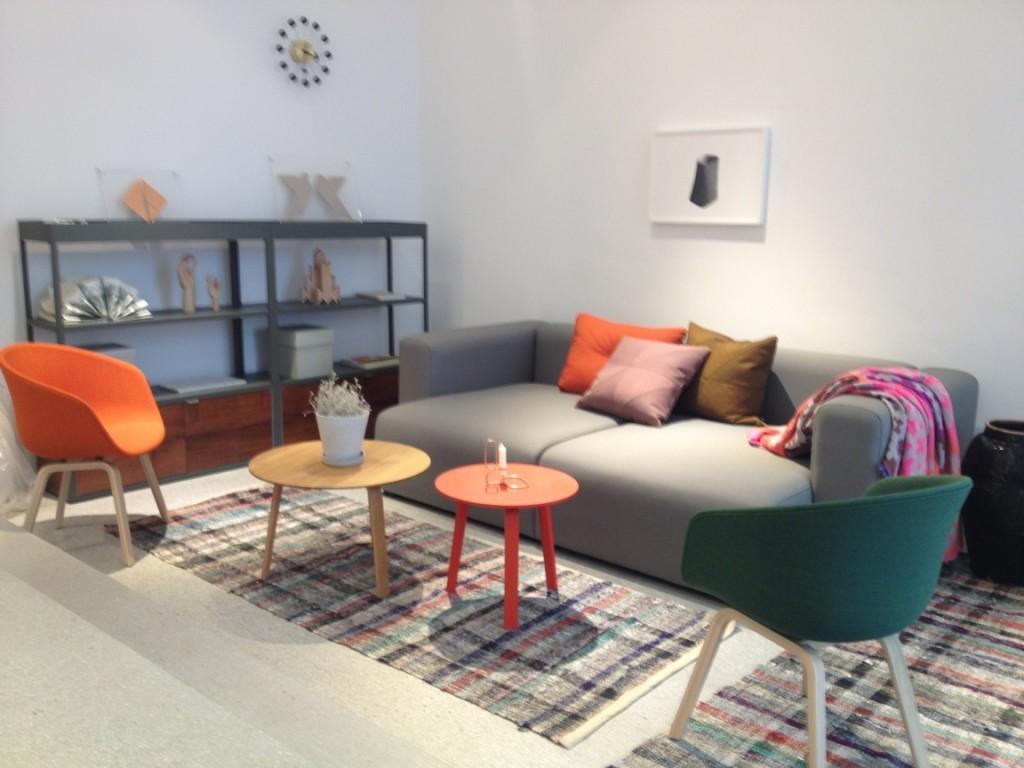 neu herbst 2013 hay. Black Bedroom Furniture Sets. Home Design Ideas