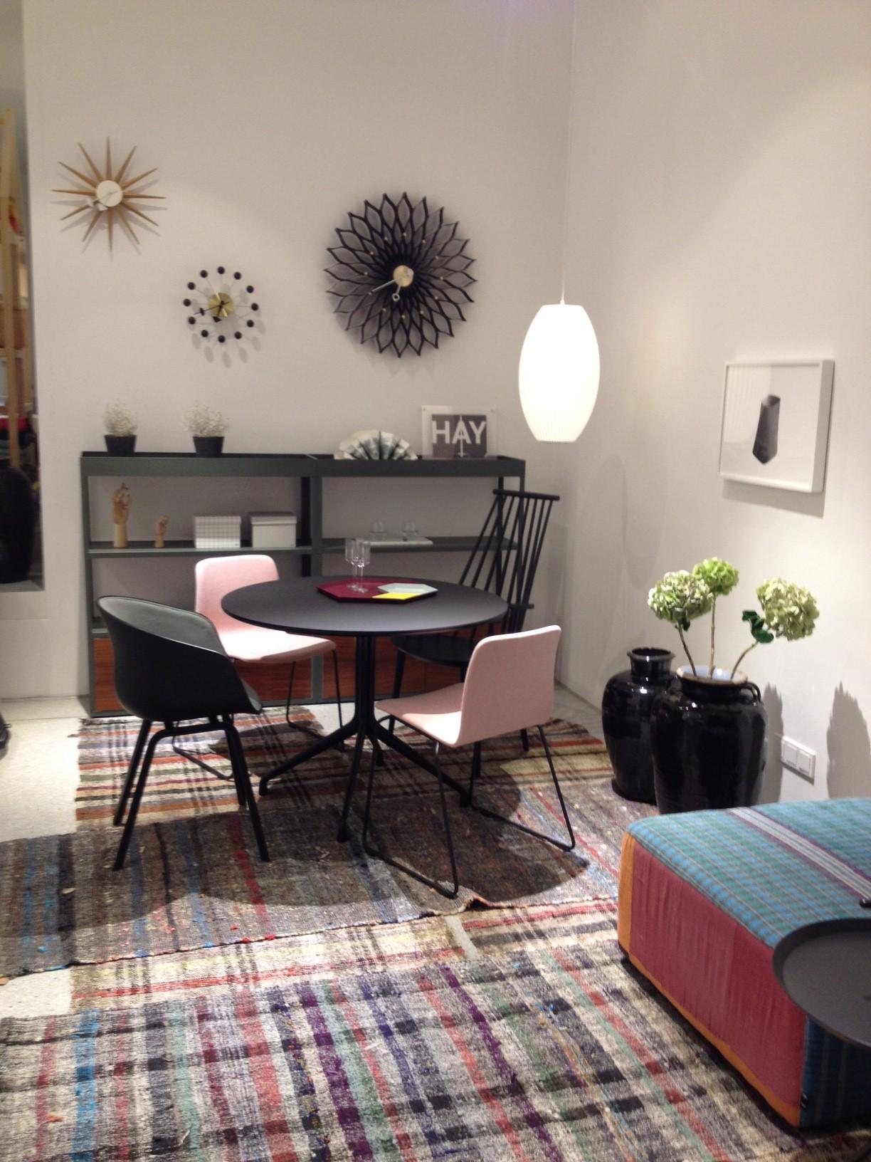 hay by einrichter page 4. Black Bedroom Furniture Sets. Home Design Ideas