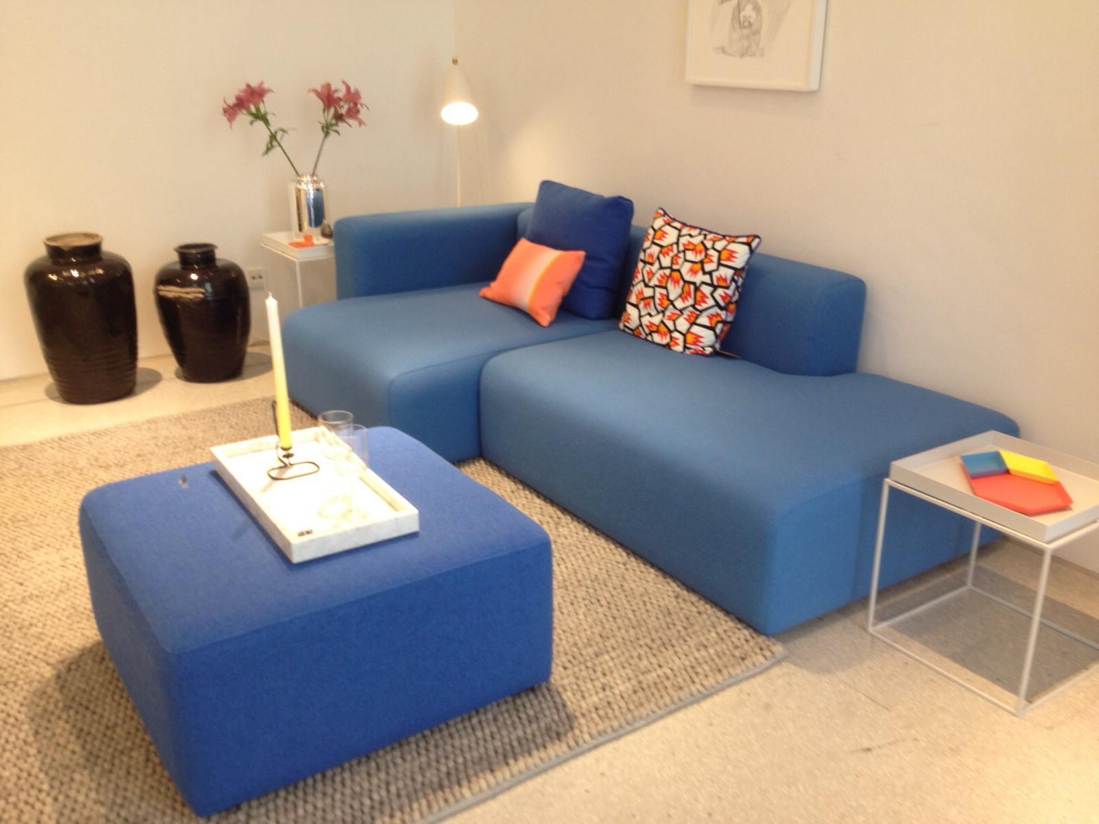 allgemein hay. Black Bedroom Furniture Sets. Home Design Ideas