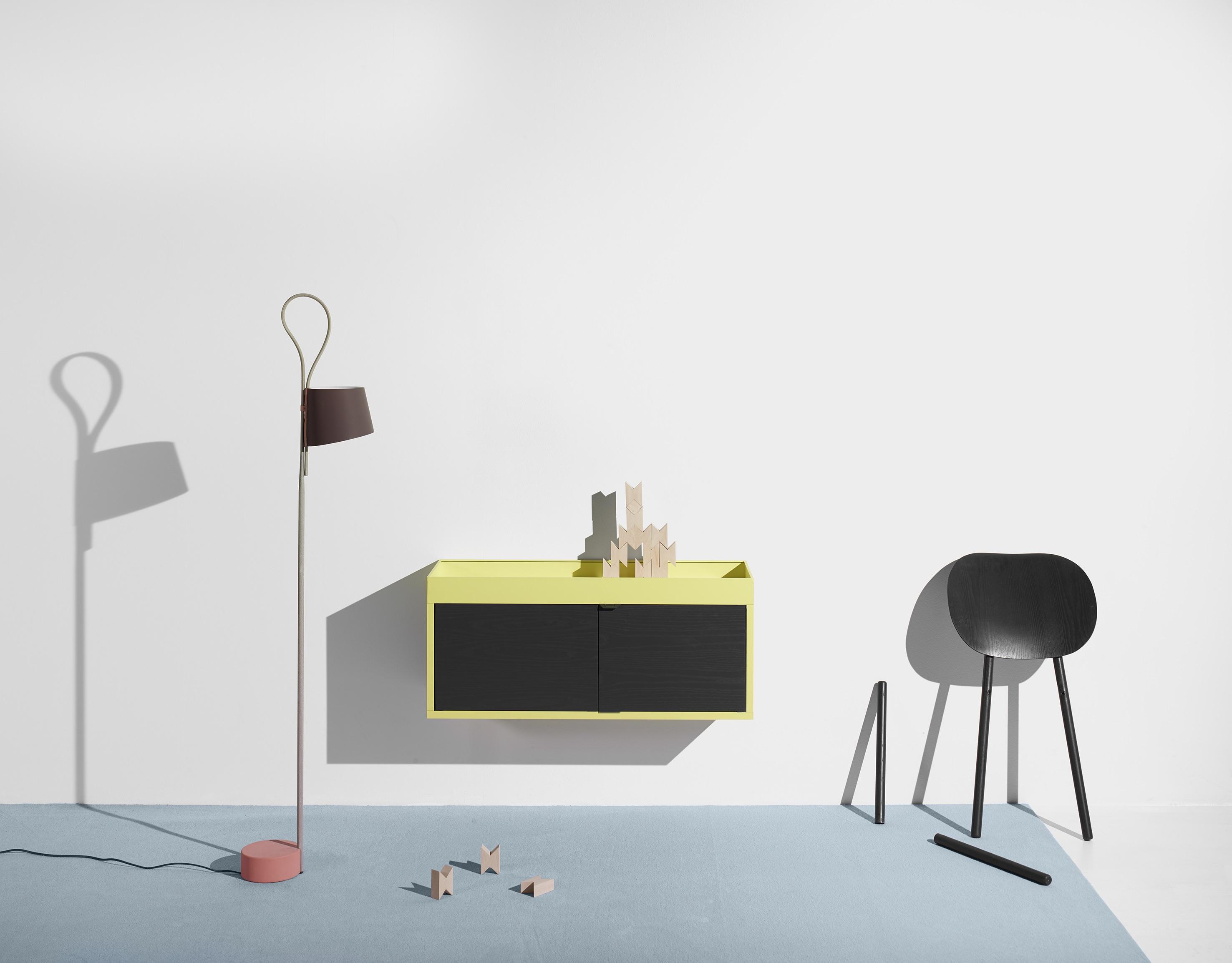 new order hay. Black Bedroom Furniture Sets. Home Design Ideas