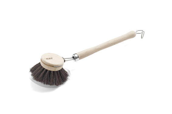 Dishwashing Brush