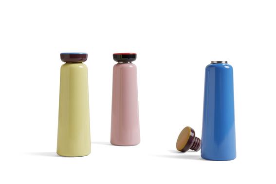 Sowden Bottle 0,35 litre