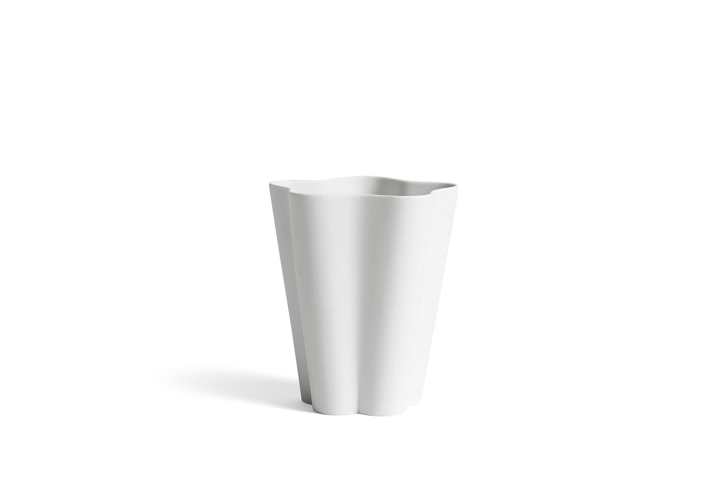 506552_Iris Vase S off white-2