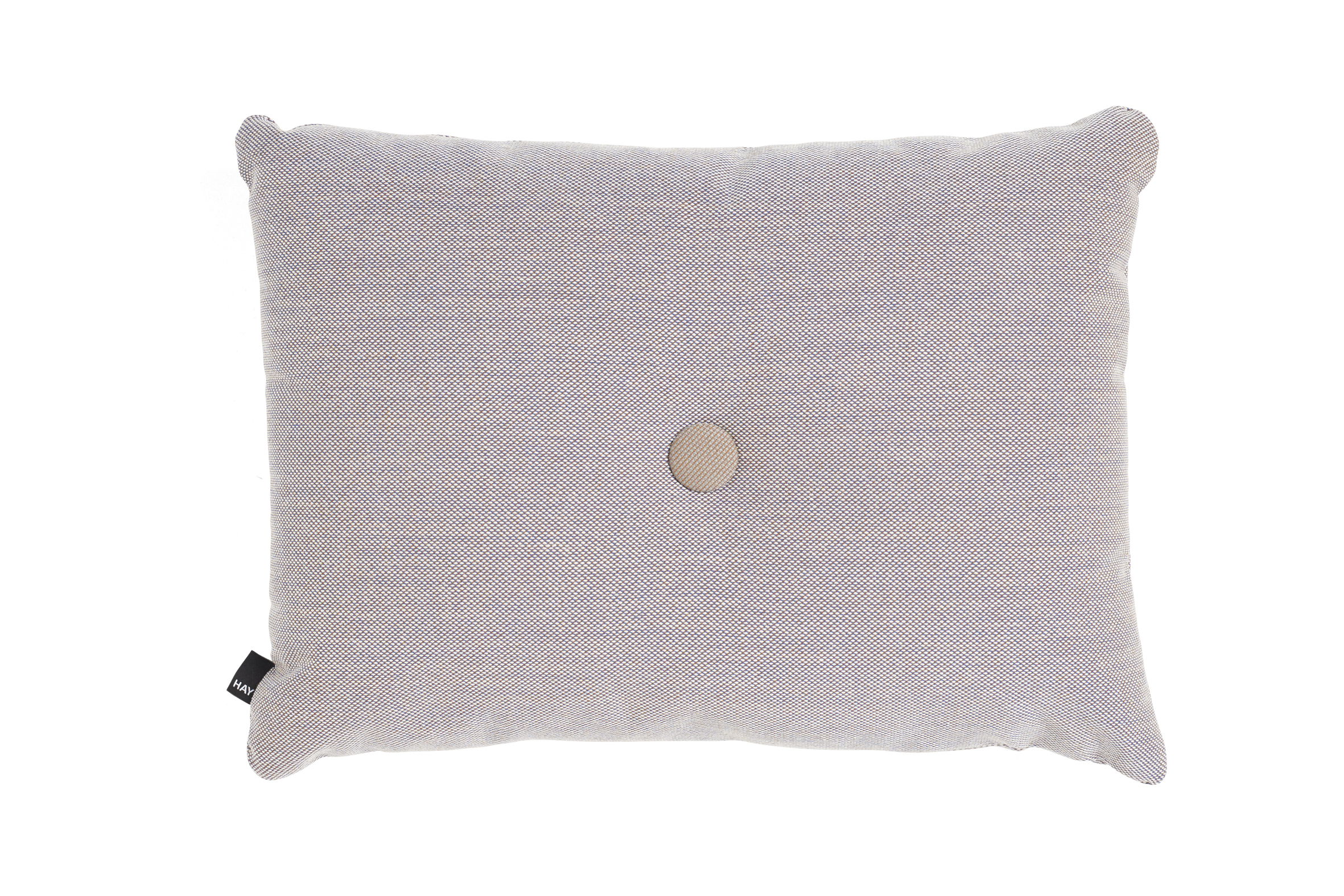 507021_Dot Cushion ST 1 dot soft lavender_WB