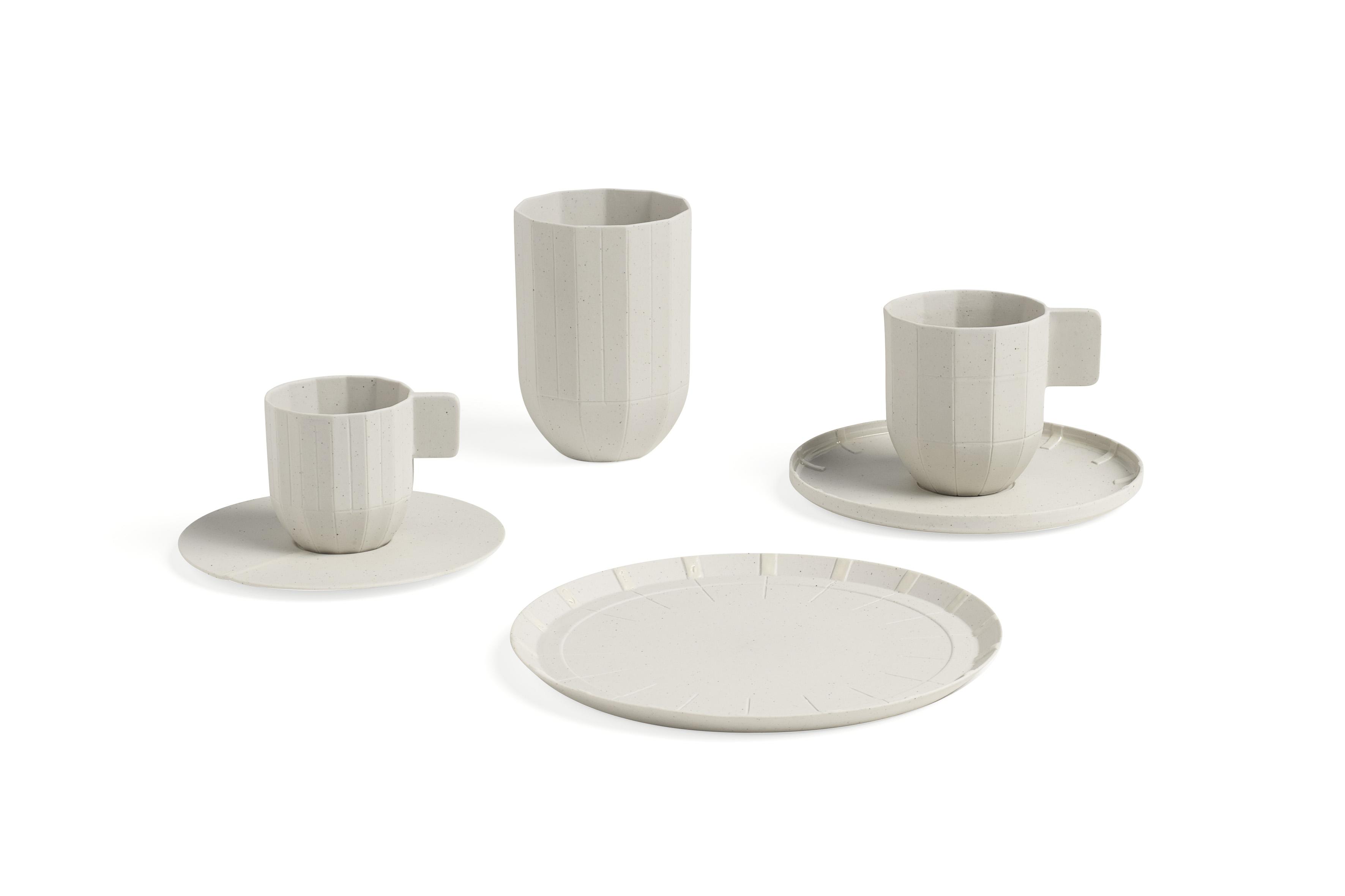 Paper Porcelain_Family 02_WB